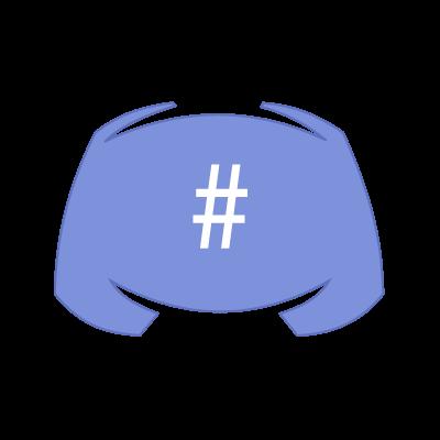 Discord Icon Image image #43749