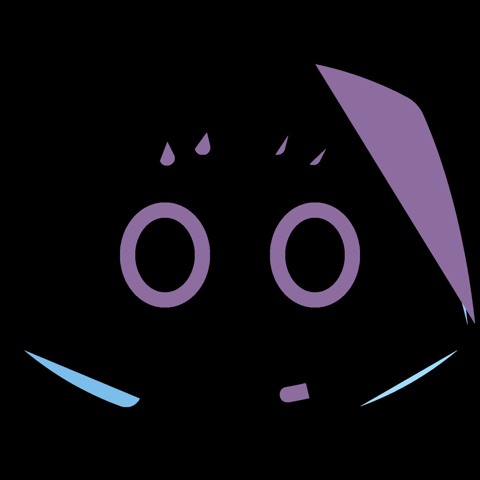 Discord simple logo icon