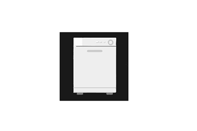 Download Dishwasher Png Icons image #15798