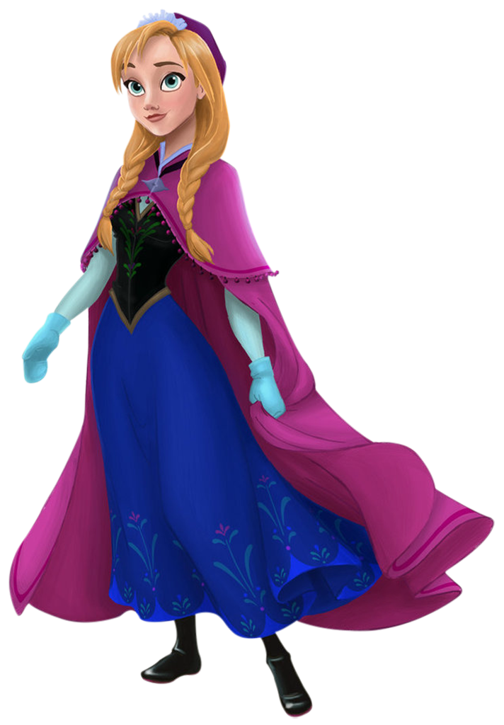 101 Frozen Coloring Pages August 2019 Edition  Elsa
