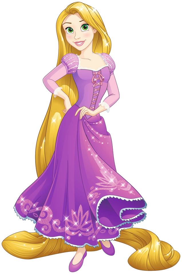 Disney princess rapunzel 2017 new png 43429 free icons and png backgrounds - Princesse disney raiponce ...