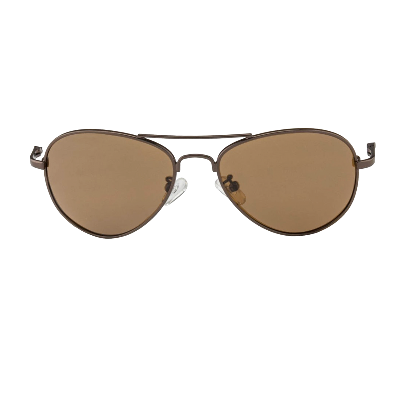 Images Aviator Sunglasses Png