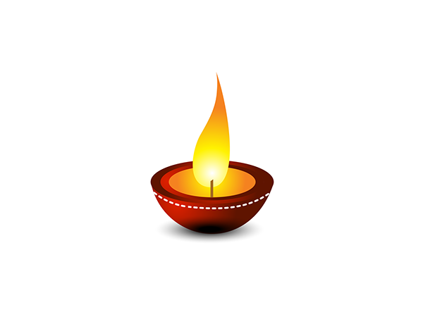 Download For Free Diwali Png In High Resolution image #30789
