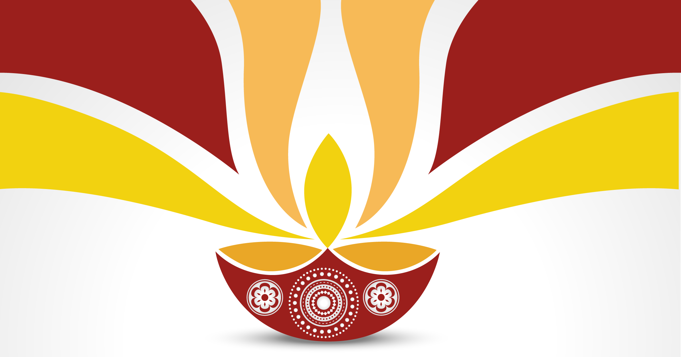 Diwali Png Available In Different Size image #30799