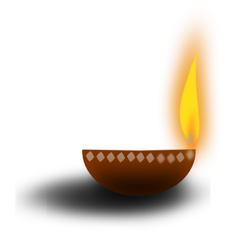 Diwali Background Transparent Png