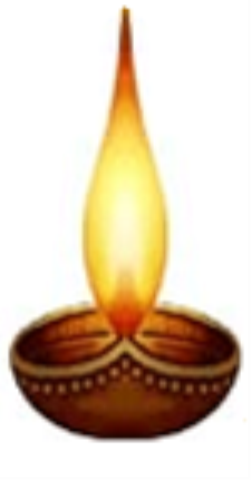 High Resolution Diwali Png Clipart image #30803
