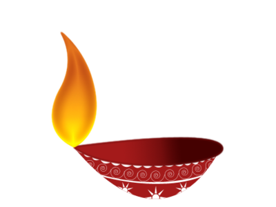 Free Download Of Diwali Icon Clipart image #30808