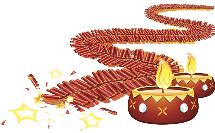 Download And Use Diwali Png Clipart image #30798