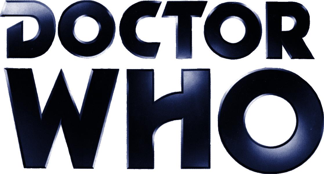 doctor dr logos bbc dvd tv png