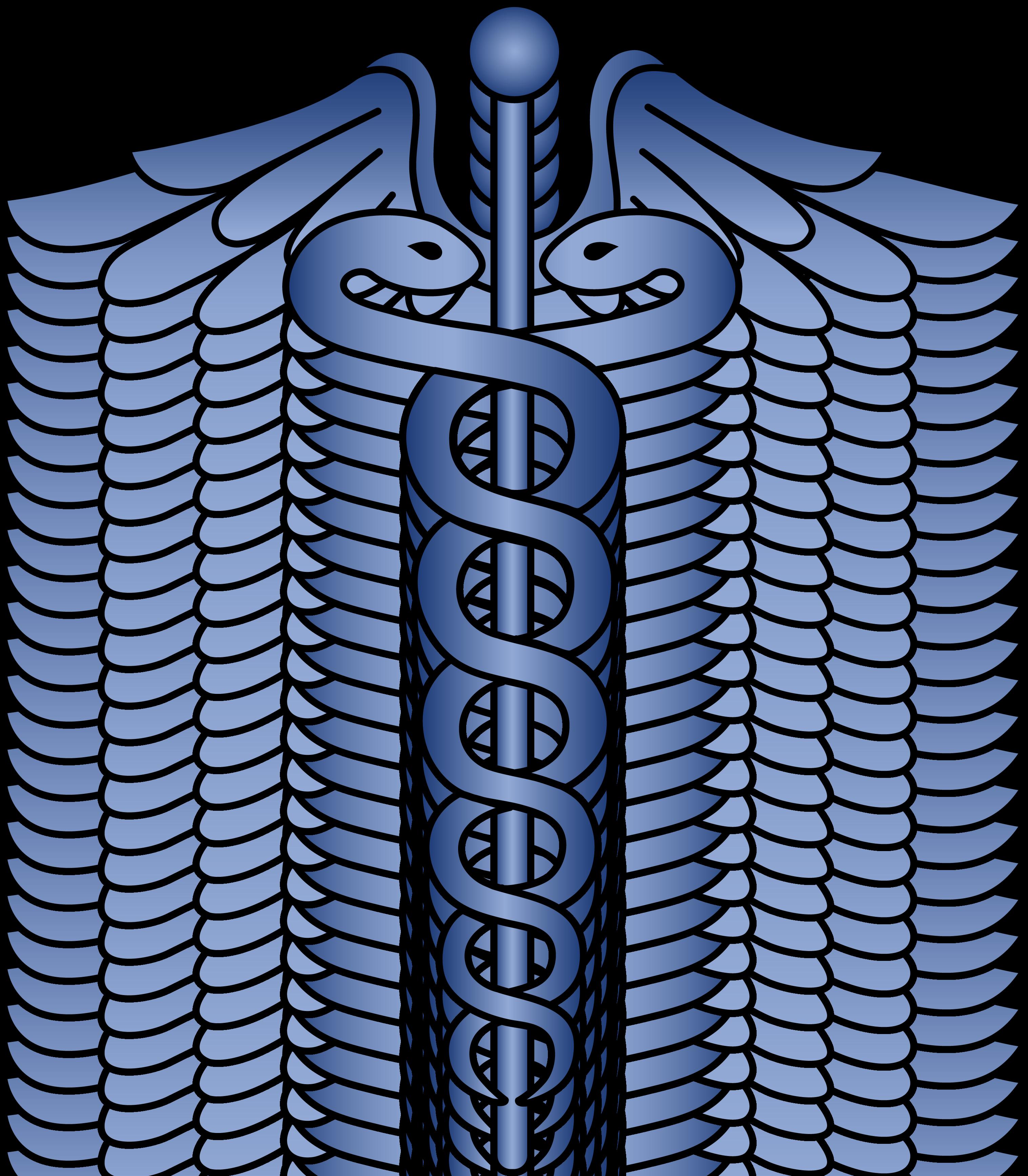 Doctor Logo PNG Medical Dr symbol Download
