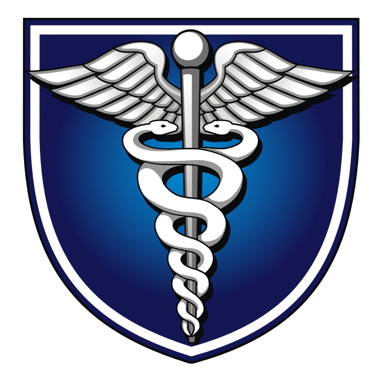 Doctor Logo PNG Photo