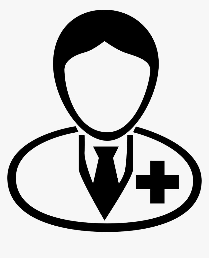Doctors Logo Icon
