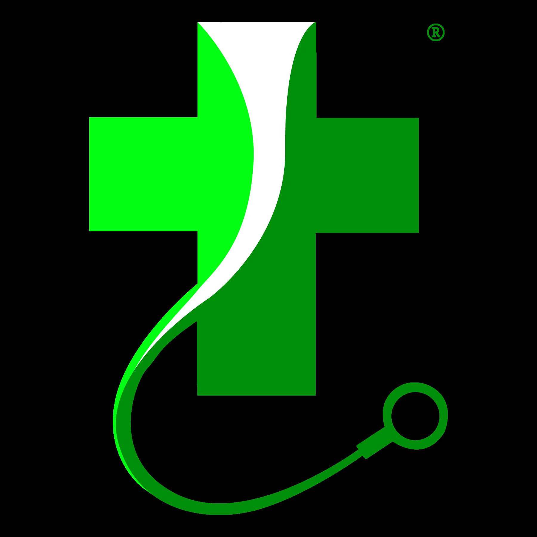 doctors medicine Doctor Logo Png Clipart