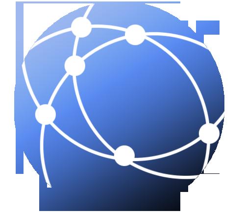 domain icon  5365
