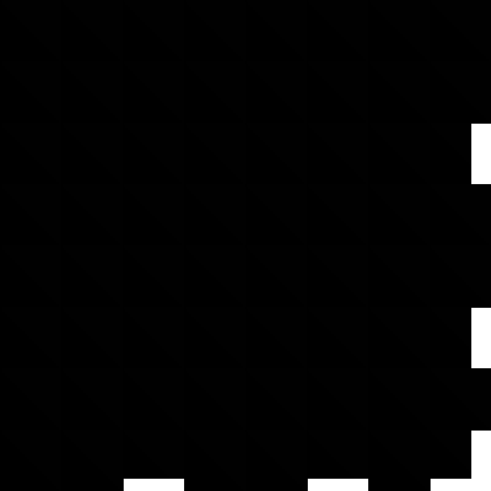 Dot Grid Png Transparent