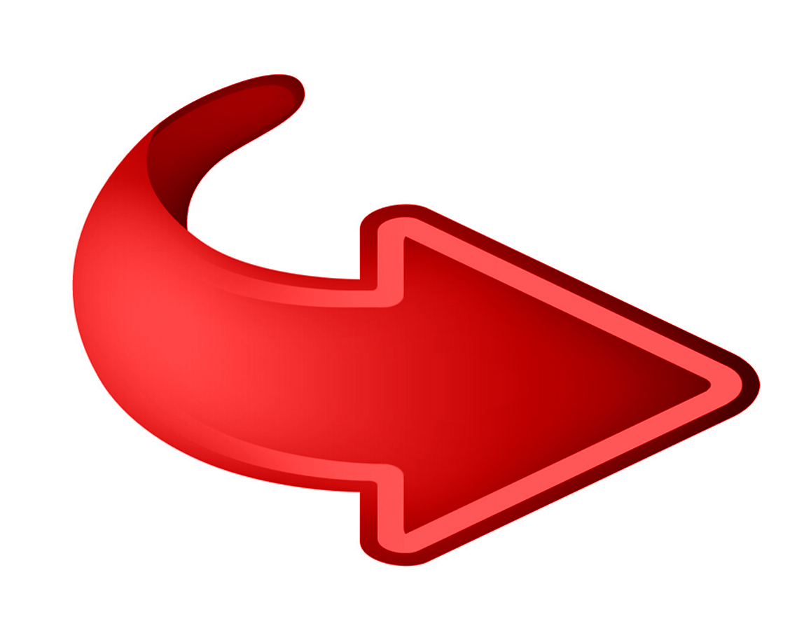 Down Arrow Icon image #1176