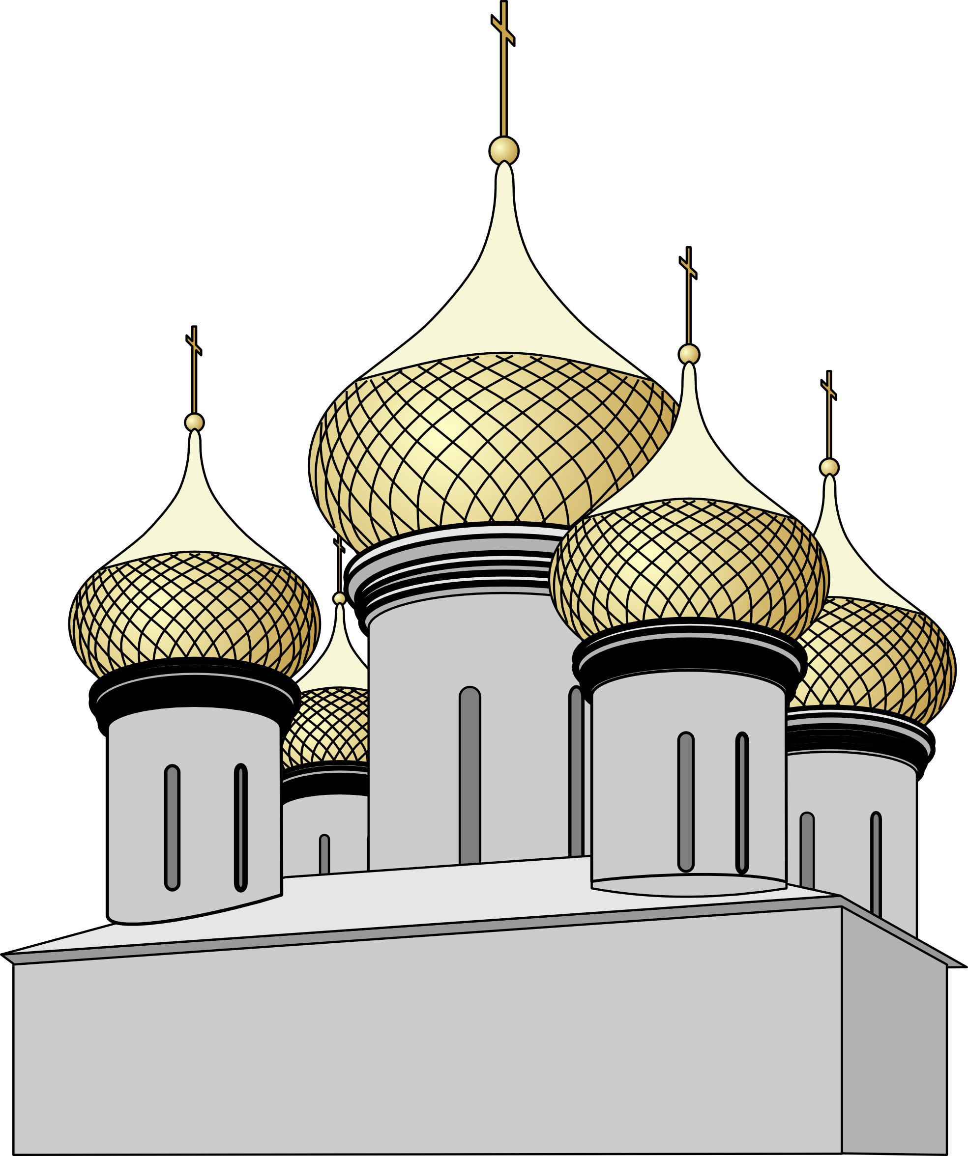 Download And Use Mosque Png Clipart image #45540
