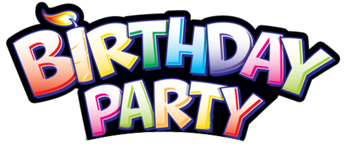 Download Birthday Party High Resolution