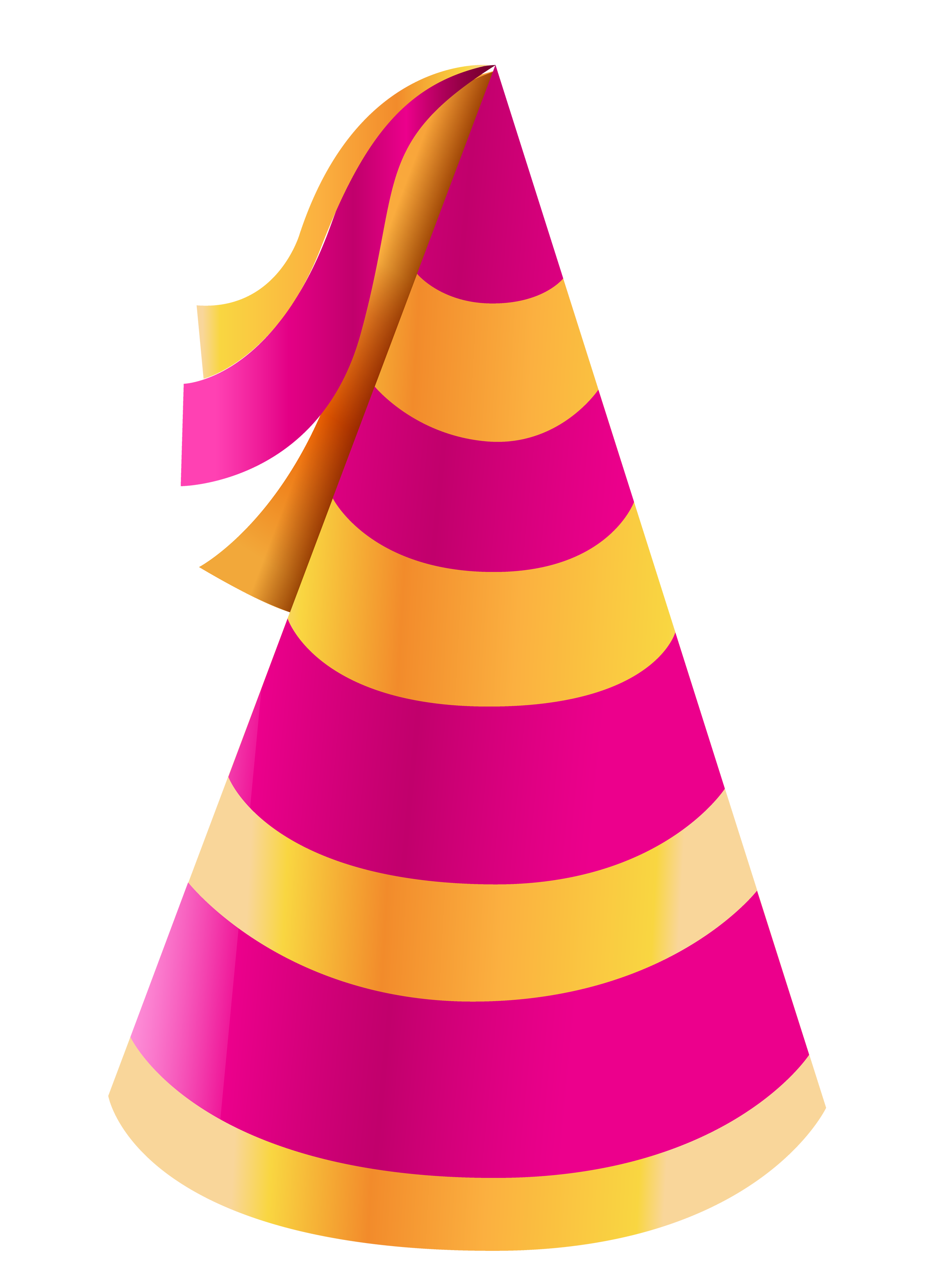Download Birthday Party Icon Clipart
