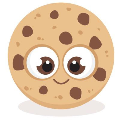 Download Biscuit Cookie Monster Clipart image #48035