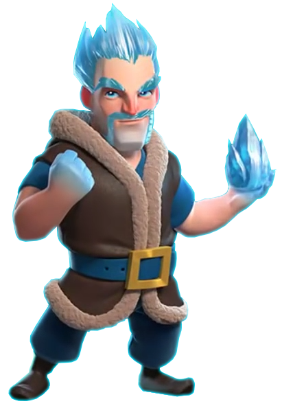 Download Clash Royale High Resolution
