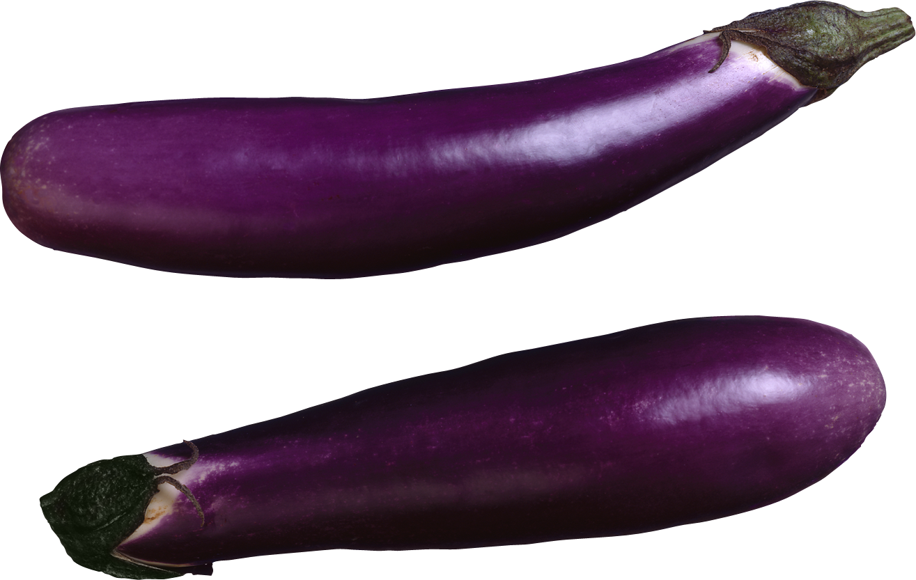 Download Eggplant Png Clipart image #46690