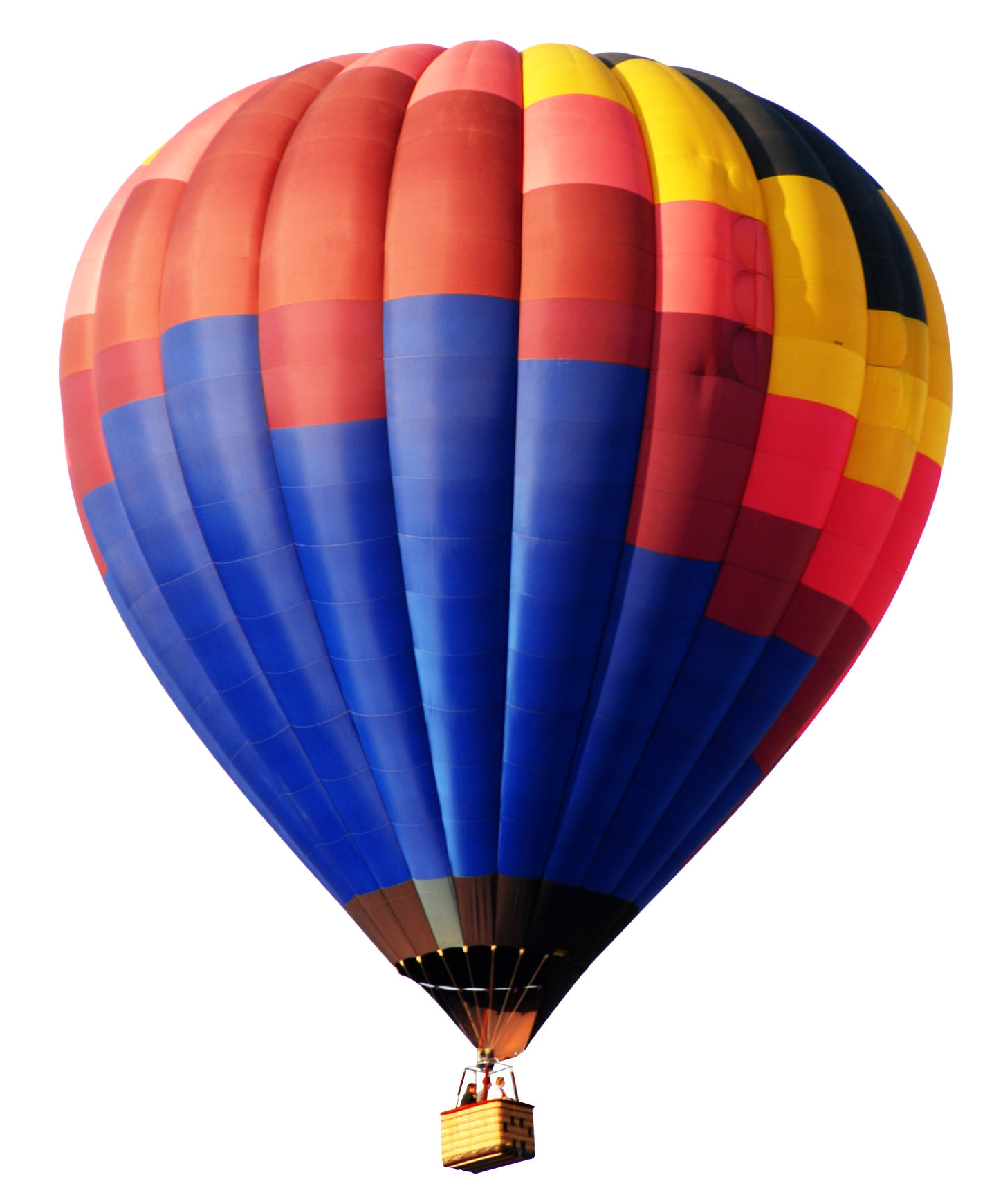Download Free Air Balloon Images Png image #46757