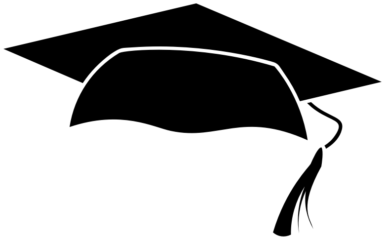 Download Graduation Cap Icon