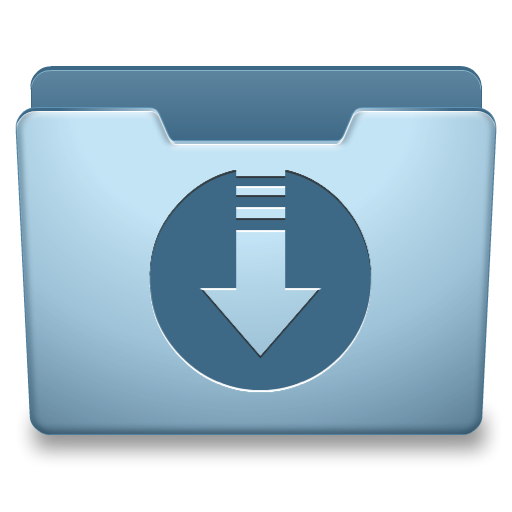 Download Icon Png