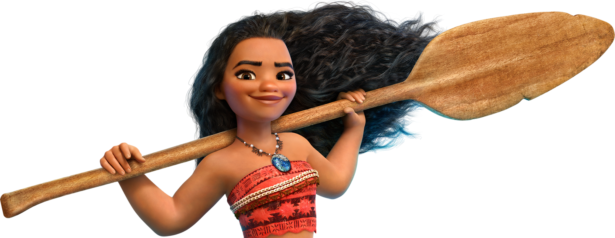 Free House Design Download Moana Clipart 46117 Free Icons And Png Backgrounds