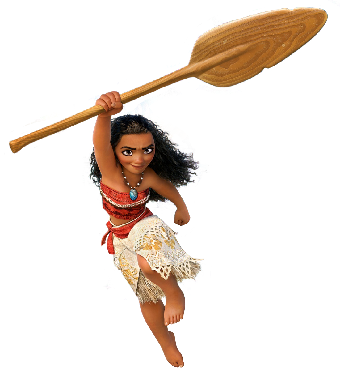 Download Moana High Resolution image #46109