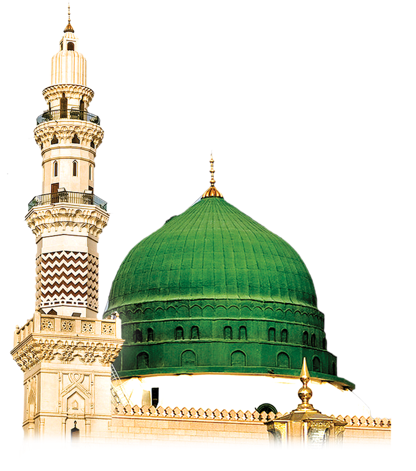 Download Mosque Png Clipart 23