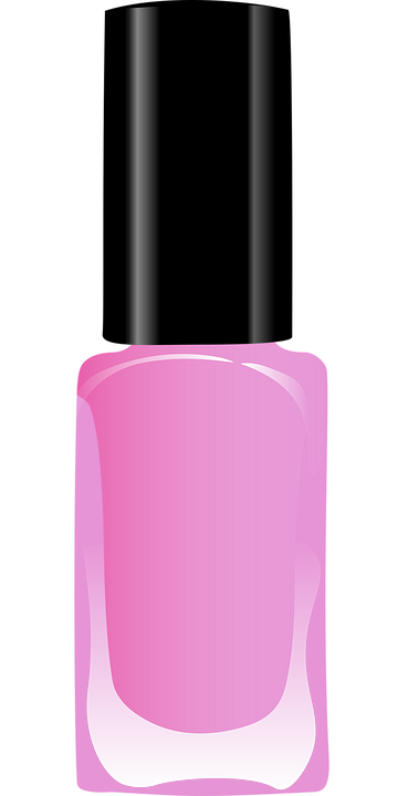 Download Nail Polish High Resolution