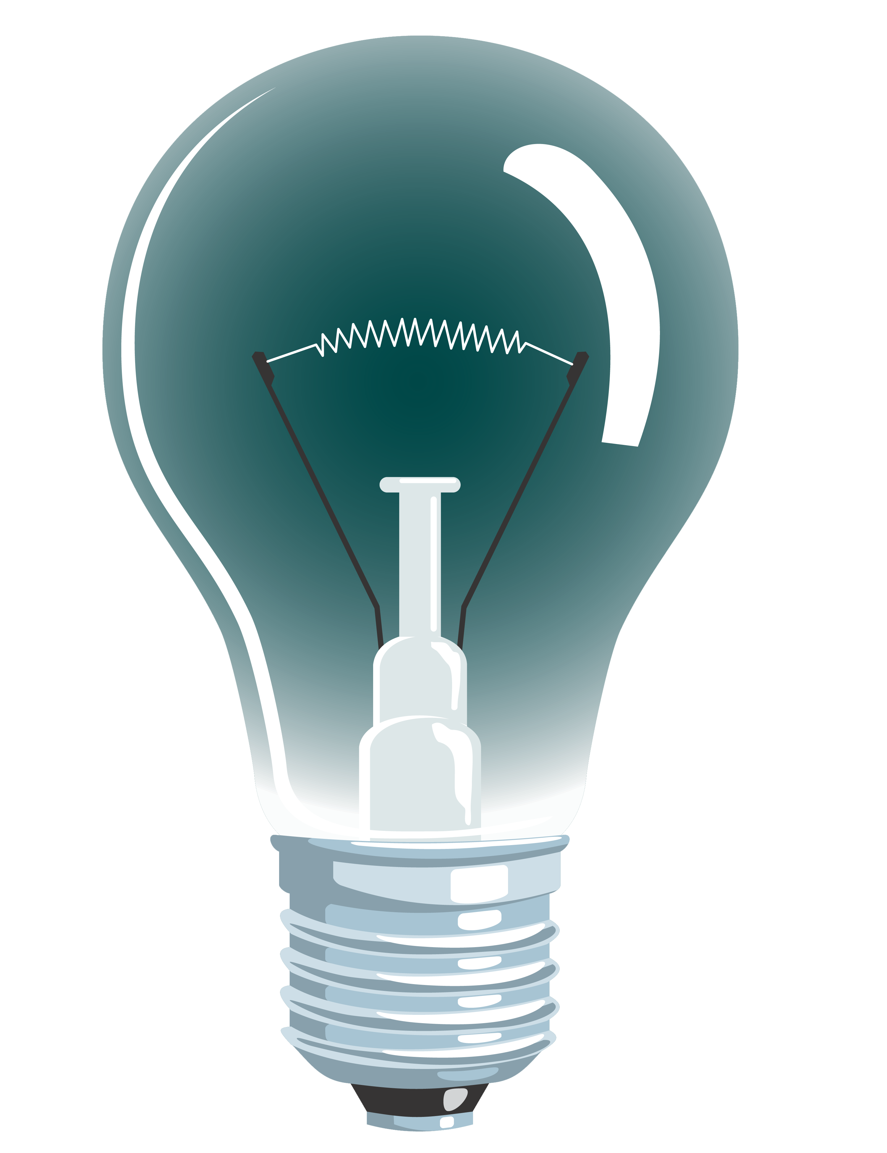 Download PNG image: bulb PNG image
