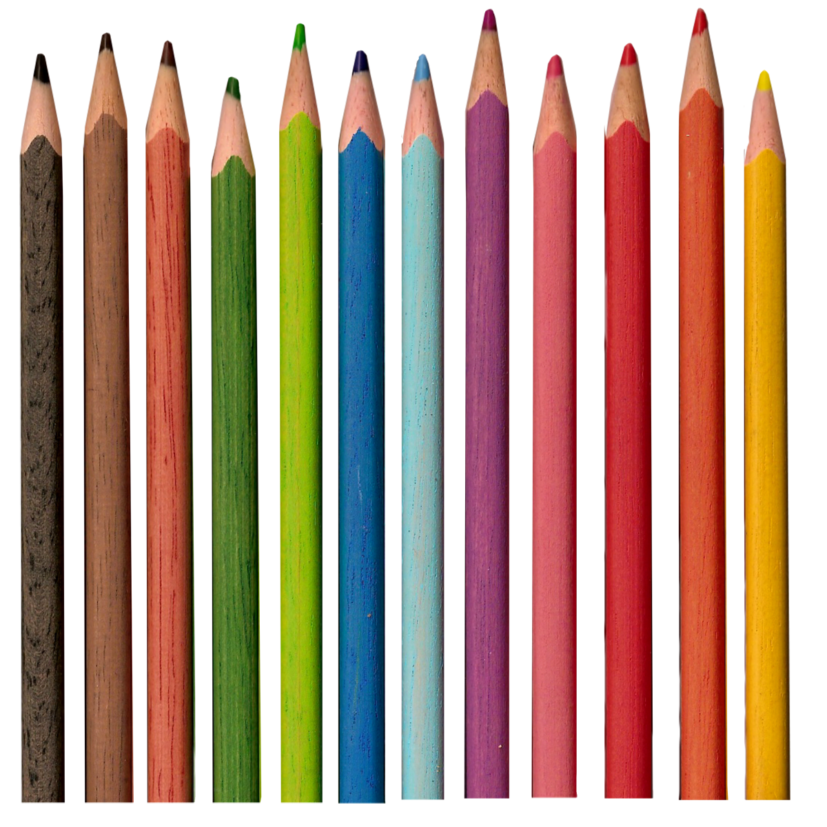 Free Download Pencil Png Images image #673