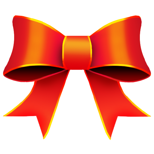 Download PNG image: ribbon PNG image