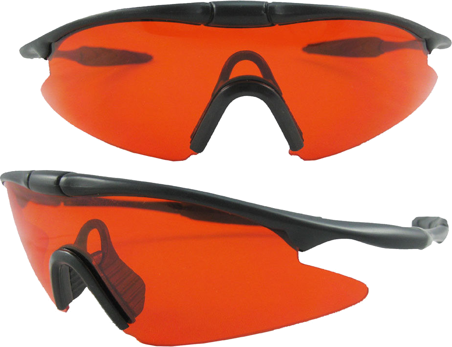 Download PNG image: Sport sunglasses PNG image
