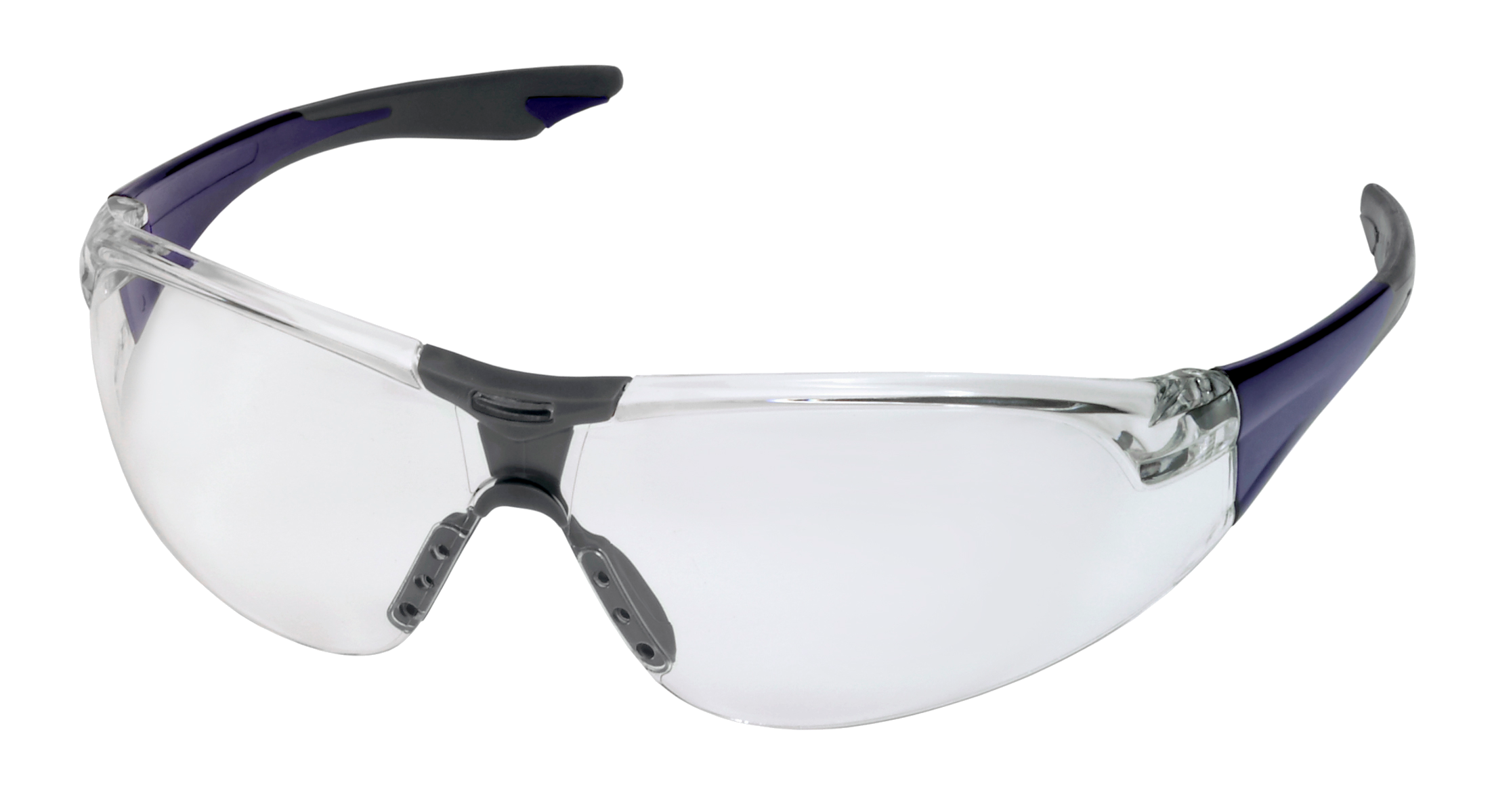 Download PNG Image: Sport Sunglasses PNG Image image #609
