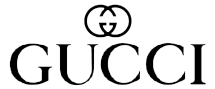 Download roma optical gucci hq logo