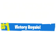 Download Saturdays Are For Victory Royale image #47376