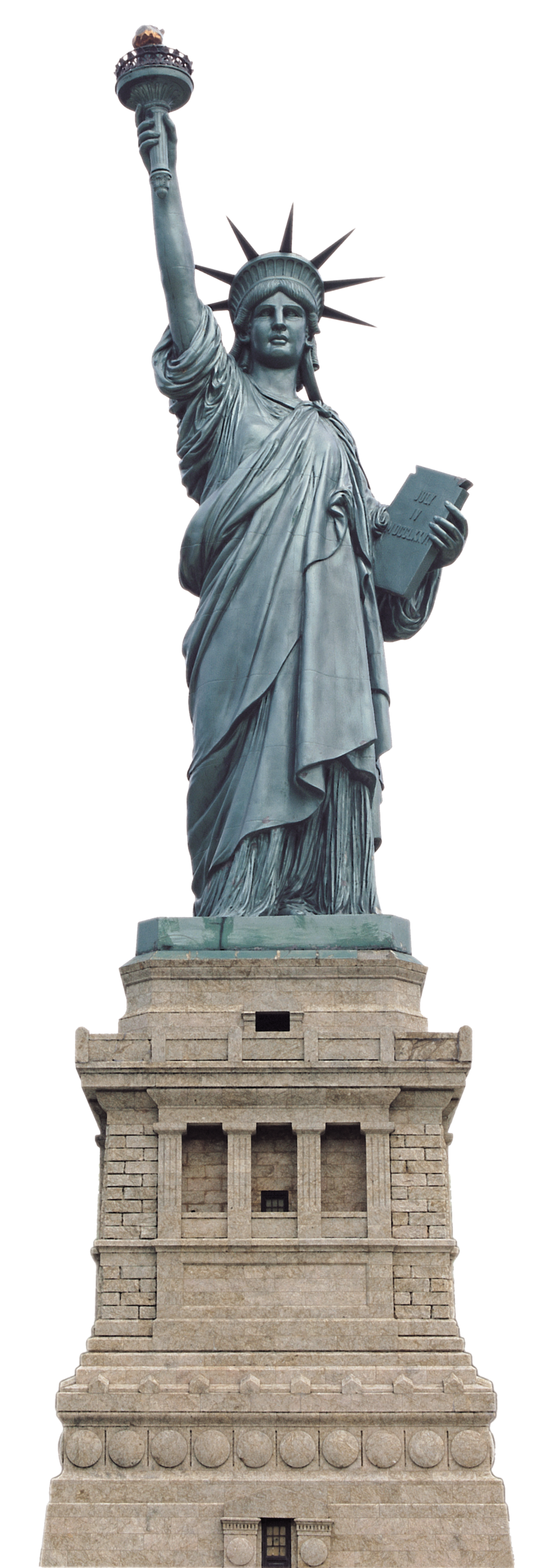 download statue of liberty png hd hq png
