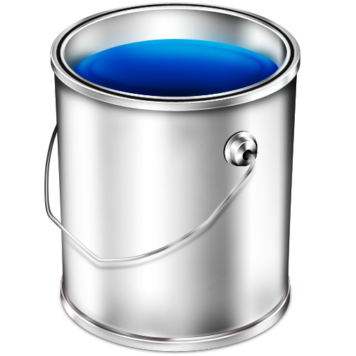Download Water Container Bucket image #48901