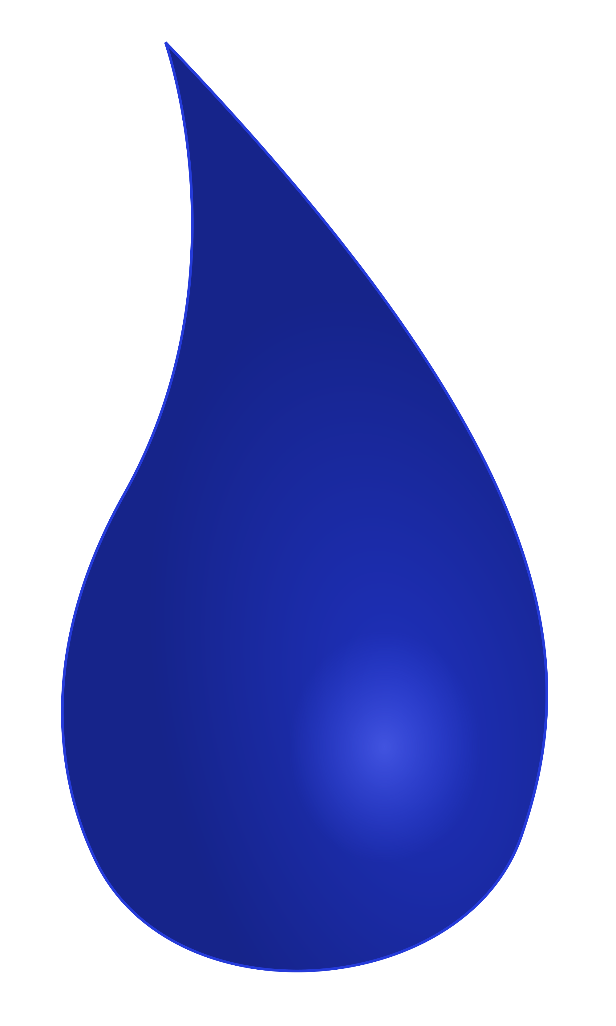 Download Water Drop High-quality Png image #46378