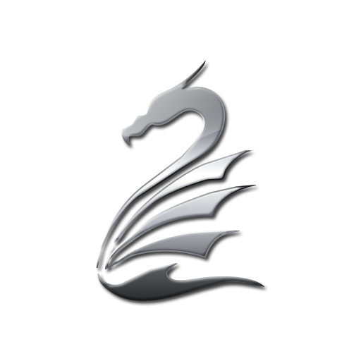 Icons Download Dragon Png image #35560