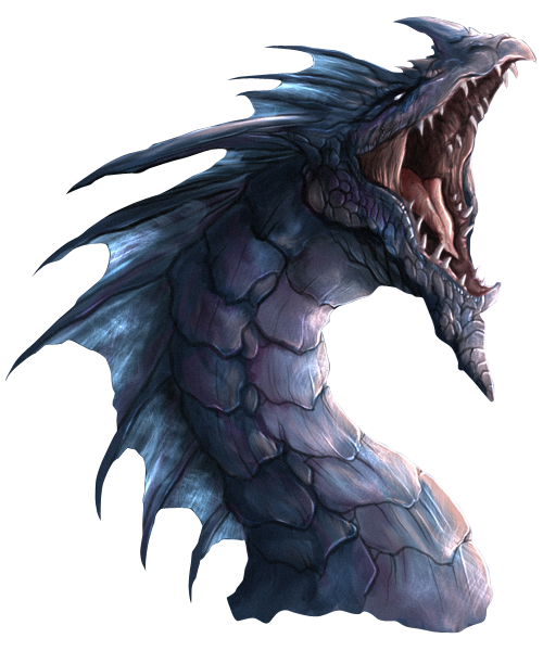 Download For Free Dragon Png In High Resolution image #20235