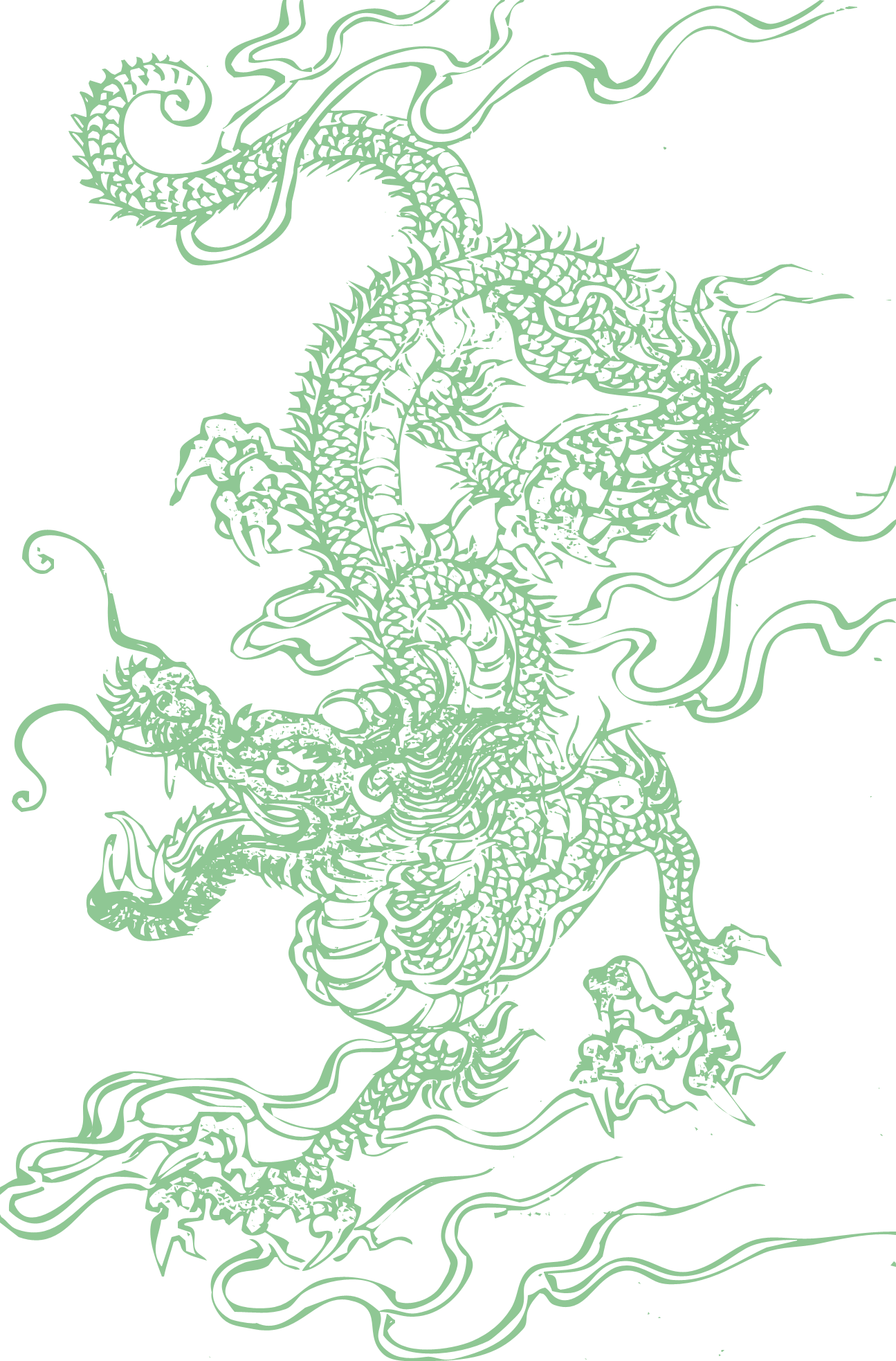 Free Download Dragon Png Images image #20242