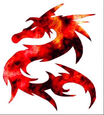 Png Format Images Of Dragon image #20244