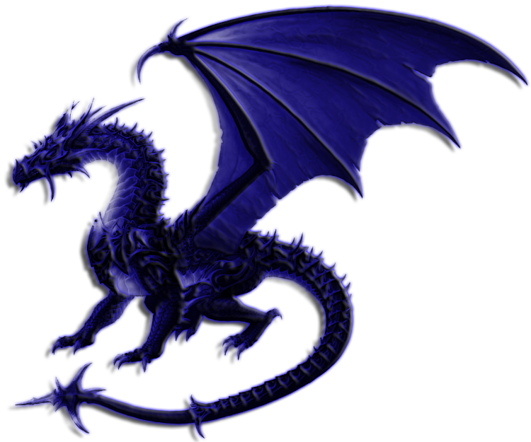 dragon transparent png pictures free icons and png backgrounds