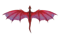 High-quality Dragon Cliparts For Free! image #20248