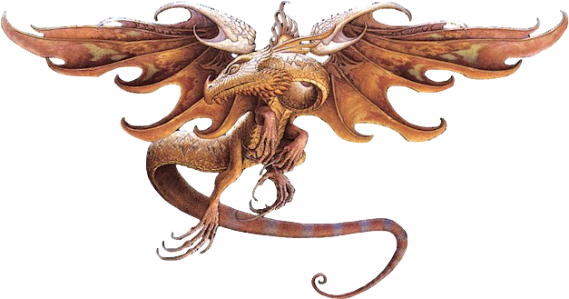 Background Png Transparent Dragon image #20249
